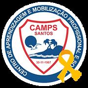 logo camps setembro amarelo fundo transp