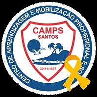 logo camps setembro amarelo fundo transparente.png