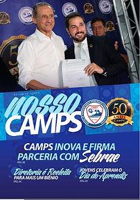 Capa_Revista_Edição_2_2018.JPG