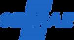 sebrae-logo-1-1.png