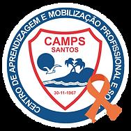 logo_camps_maio_laranja_fundo_transparen