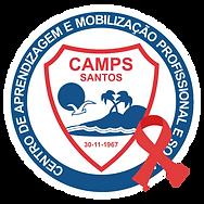logo_camps_junho_vermelho_-_transparente