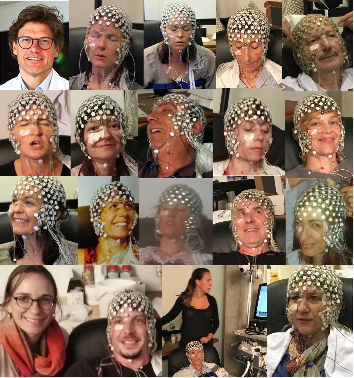 Photo Cohorte EEG copie.png