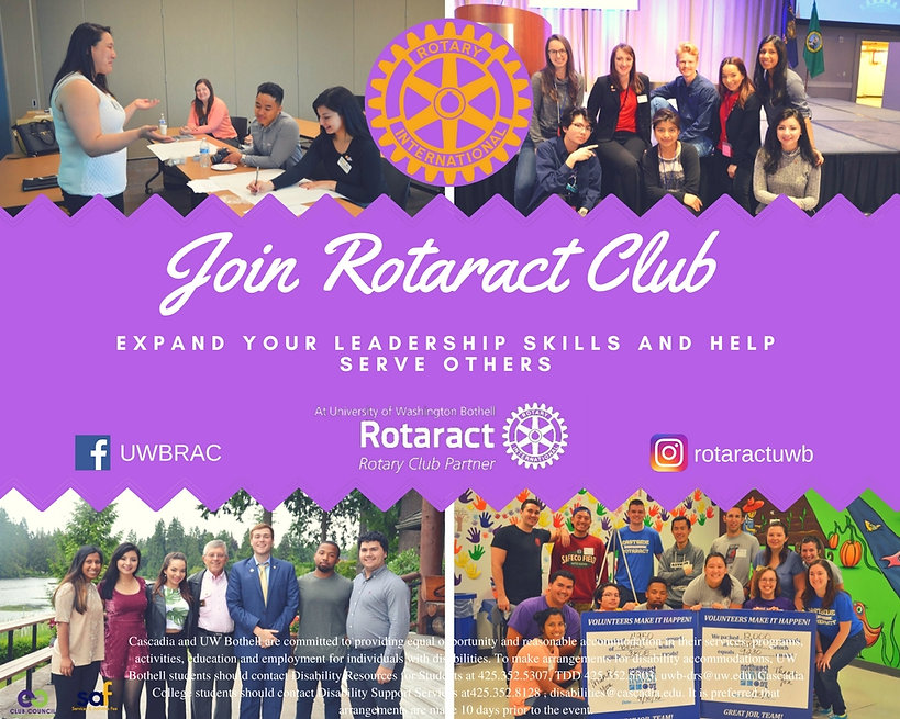 Copy of Join Rotaract Club.jpg