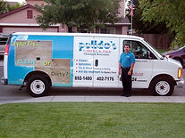 carpet cleaner,carpet cleaning services,patterson ca,turlock ca,modesto ca,tracy ca,