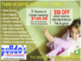 carpet cleaning,specials,tile cleaning,patterson ca.tracy ca,turlock ca