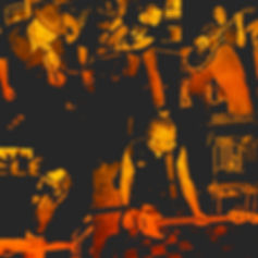 band web page.jpg