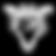 fb logo 2.png