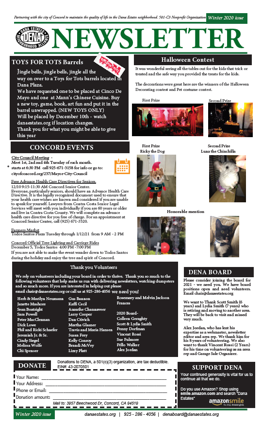 Winter 2020 Newsletter pg 2 .png