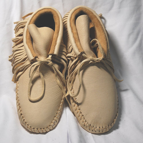 Moccasins Ankle 01