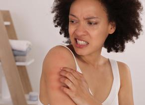 Potential Root Causes of Psoriasis & Eczema
