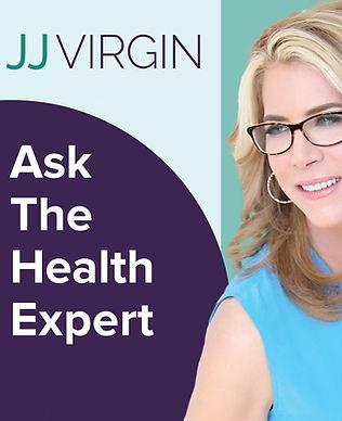 ask-the-health-expert-jj-virgin-S_s4NG2U