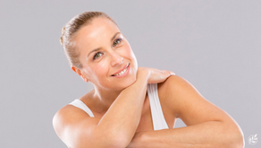 3 Anti-Aging Beauty Supplements
