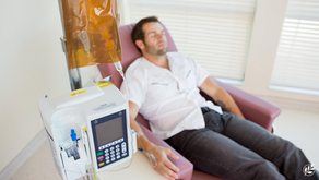 What is Insulin Potentiation Therapy (IPT)?