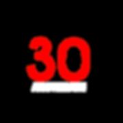logo alti-0aniiv.png
