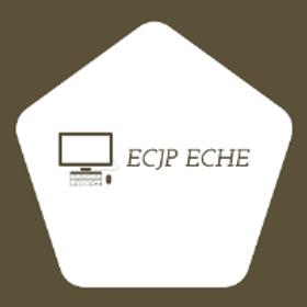 ECJP ECHE Online Computer Store