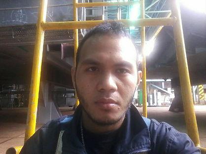 Rene Fe Gato