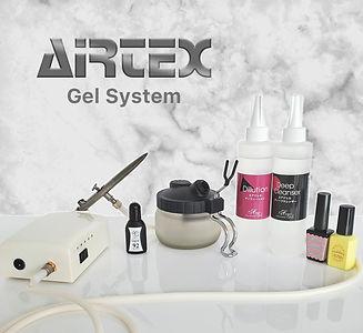Airtex%20Final%20copy_edited.jpg