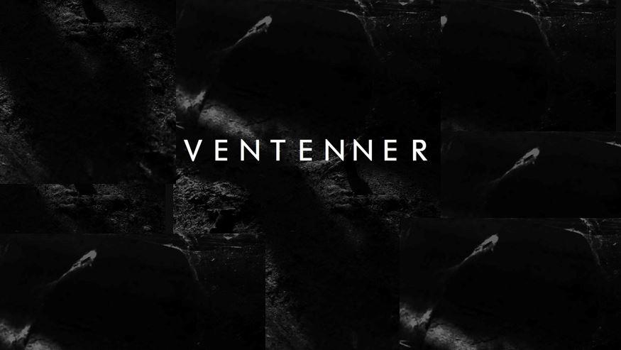 LG Ventenner Image Logo.JPG