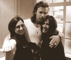 Jess, Jen and Me.JPG