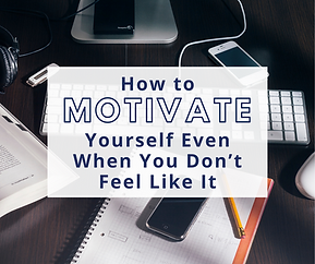 hot to motivate yourself web.png