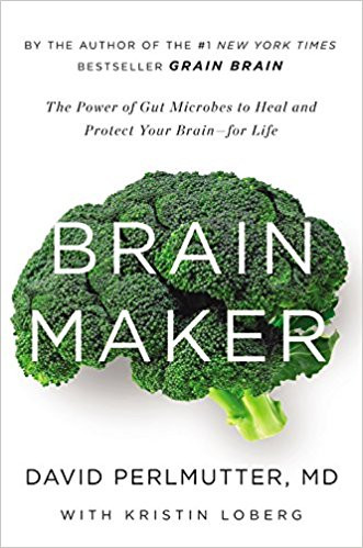 What McDonald's Does NOT Want You to Know: Best Books on Nutrition