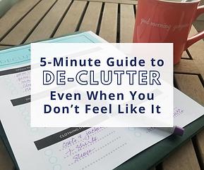 de-clutter facebook.png
