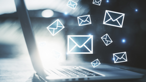 How to Use the 4D Method to Tame Your Email
