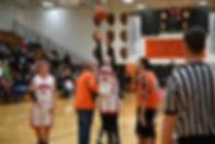 Megan SO Basketball.JPG