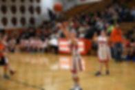David SO Basketball.JPG