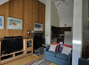 Killington Rental, Vermont Ski rental