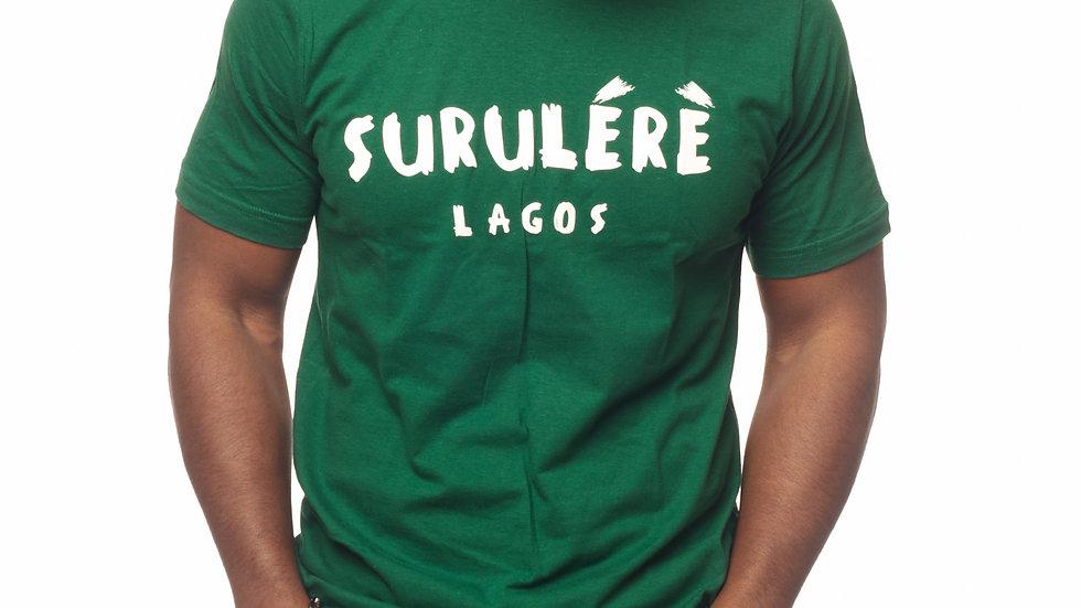 Surulere Lagos