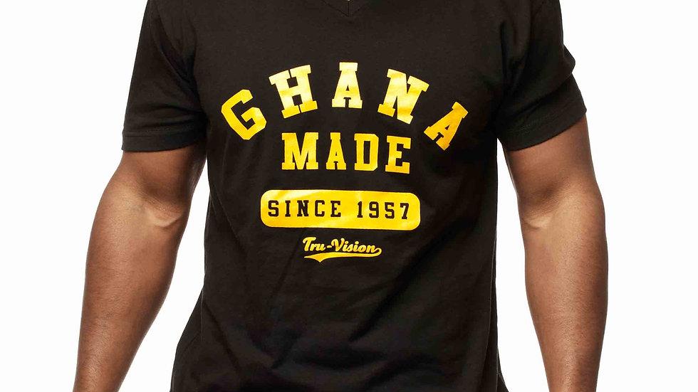 Ghana Made