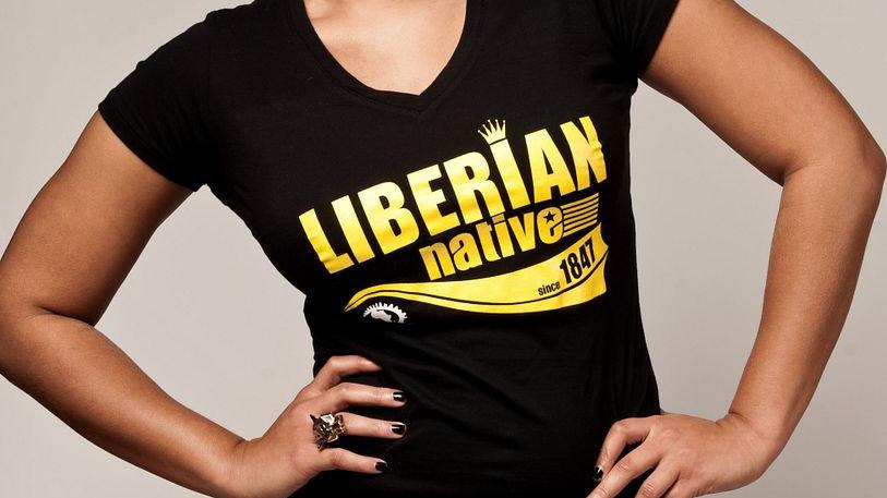 Liberian Native