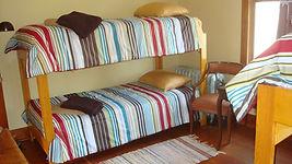 A Friendly Hostel Environment