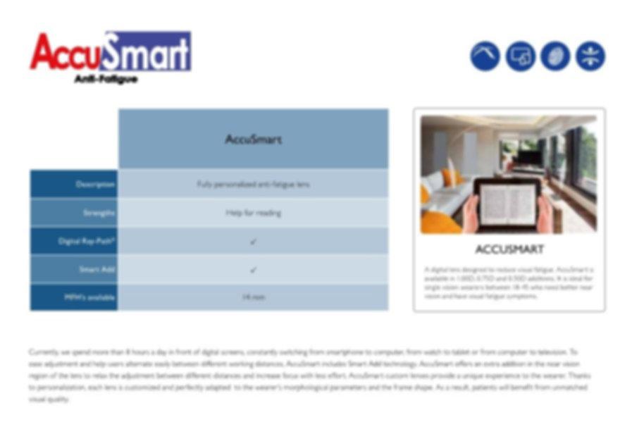AccuSmart Chart Copy.jpg