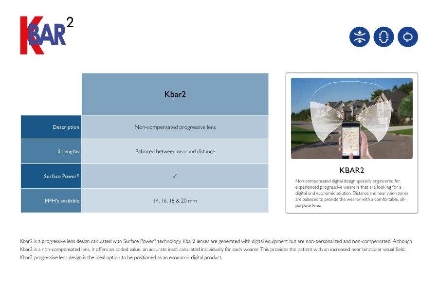 Kbar2 Chart Copy.jpg