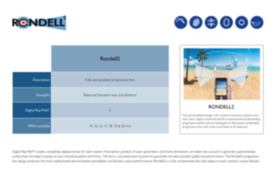 Rondell2 Chart Copy.jpg
