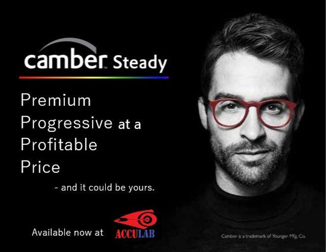 Camber Steady Stuffer-US_1.jpg