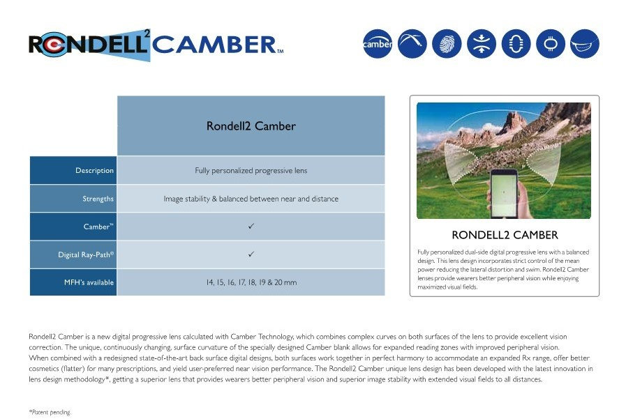 Rondell2 Camber Chart Copy.jpg