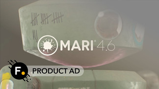 Mari 4.6 is out now