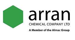Arran-Logo-JPG.jpg