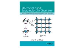 Molecular Recognition in Biomimetic Receptors