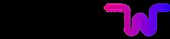 Appflow logo_22-1-19.png