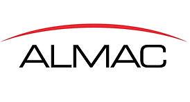 Almac logo.jpg