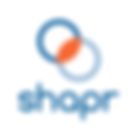 shapr-logo-4-square.png