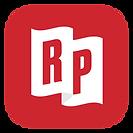radiopublic-app-icon_3x.png