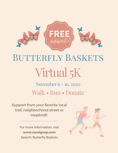 virtual 5k flyer for website (1).png