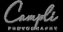 campli logo.png