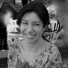 Marcia Koiffman